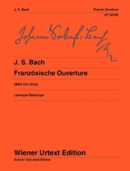 French Overture #