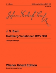 Goldberg-Variationen #